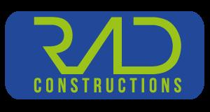 RAD Constructions